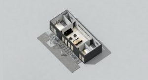 box-home 3